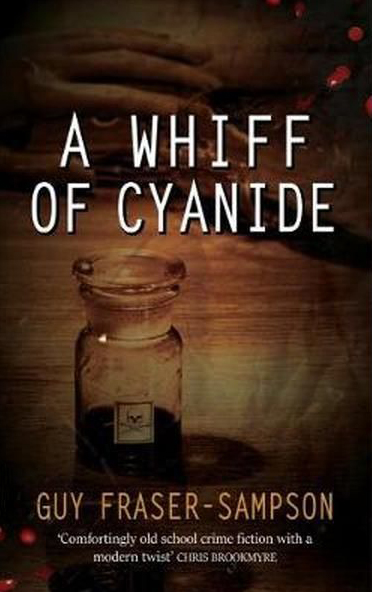 a-whiff-of-cyanide