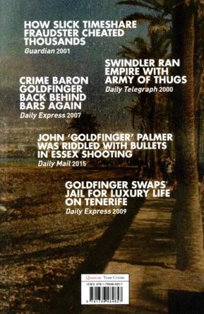 Goldfinger035
