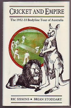 cricket-empire