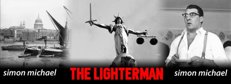 Lighterman header