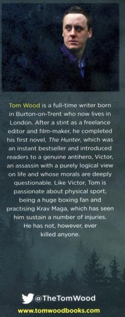 Tom Wood041
