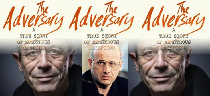 Adversary header