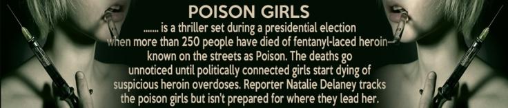 Poison header
