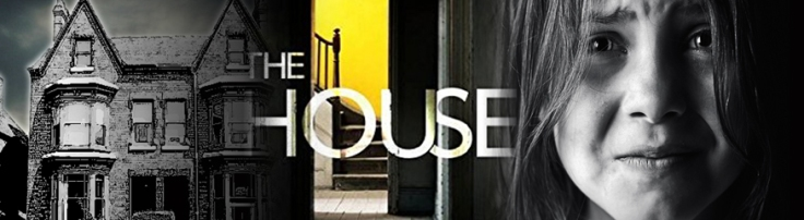 The House Footer