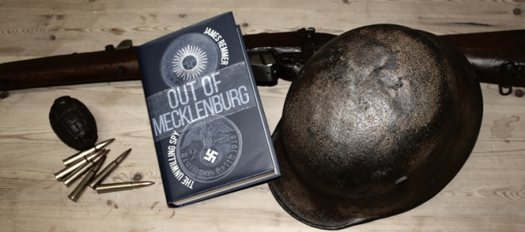 Mecklenburg header