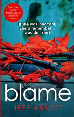 blame017