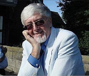 Doug Thomson