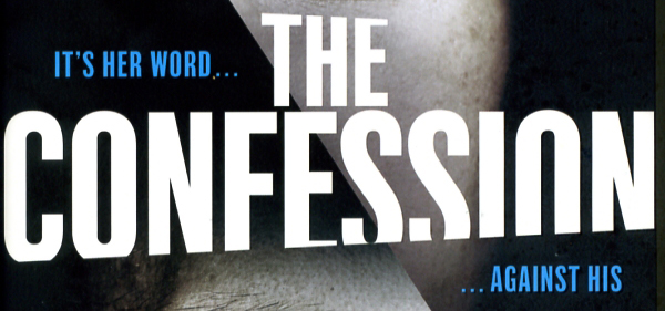 Confession014