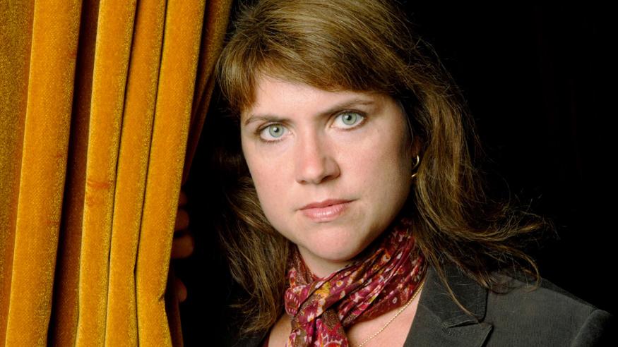 Lisa Gardner Portraits