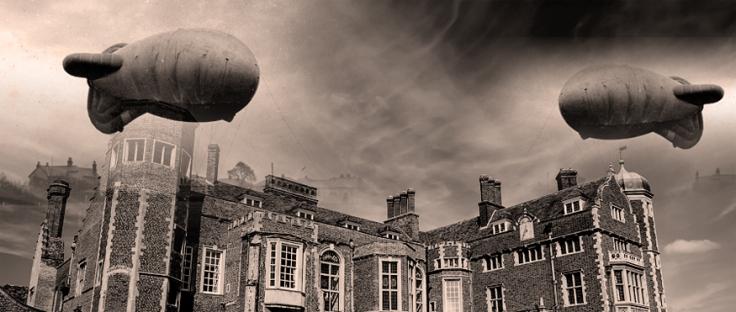 Cambridge-Madingley-Hall-Wedding-Photographer-1