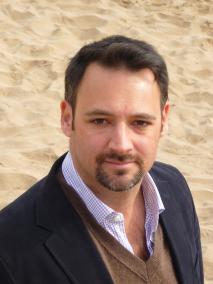 Derek B Miller