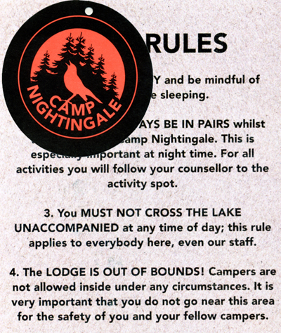 Camp Nightingale017