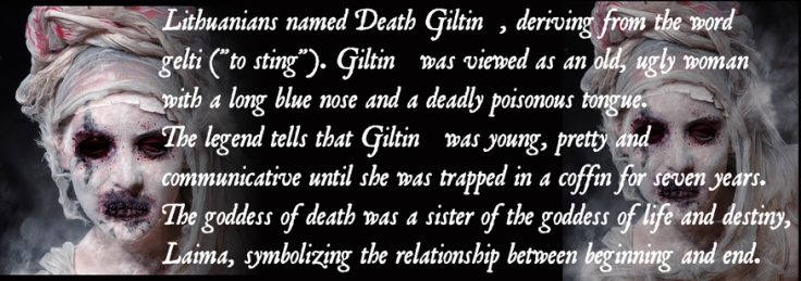 Giltin
