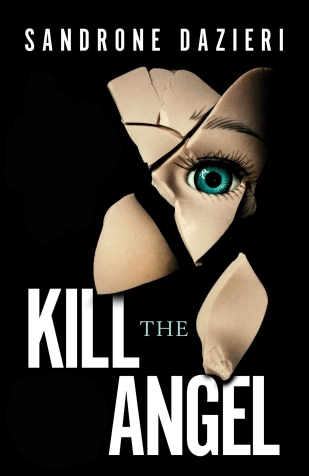 kill-the-angel-9781471165528_hr