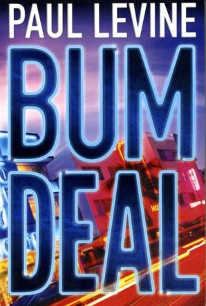 Bum Deal017