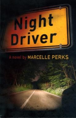 Night Driver015
