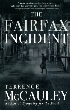 The Fairfax Incident016