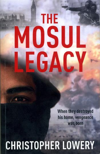 Mosul009