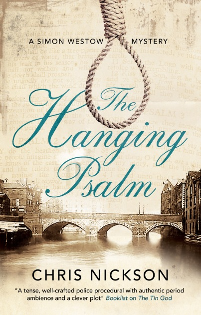hanging-psalm-revised