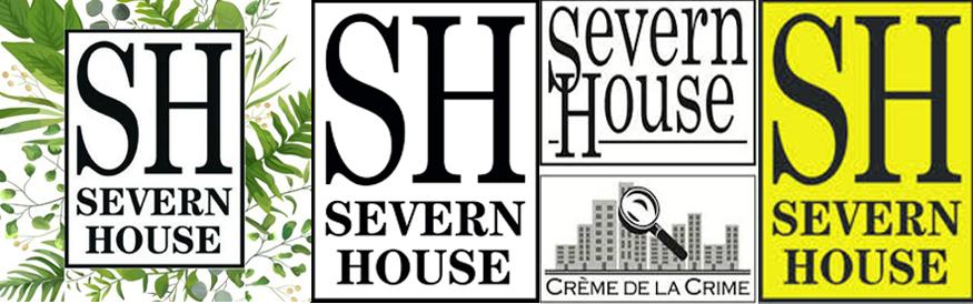Severn House