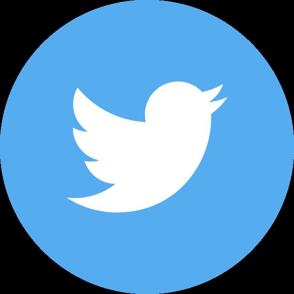 twitter-logo-final