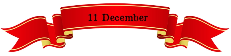 Dec11
