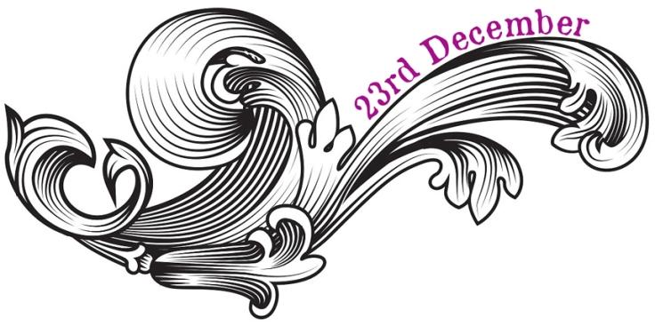 Dec23
