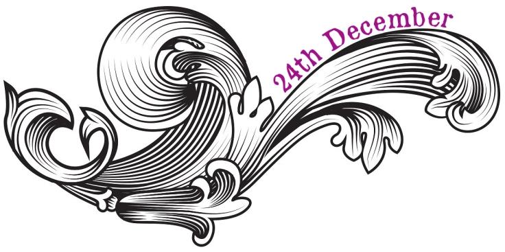Dec24