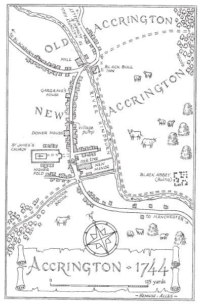 accrington_1744_map
