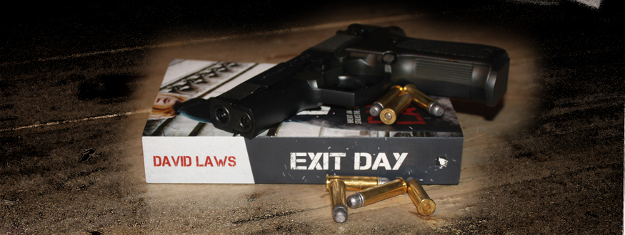exit day header