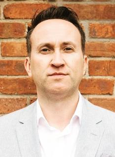 john-marrs-author-image