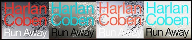 Runaway header