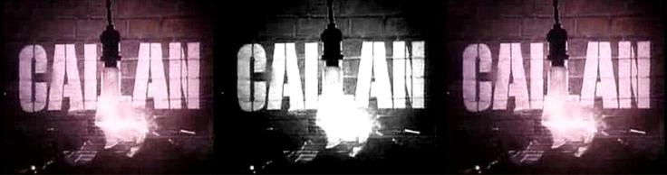 Callan header