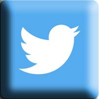 square-twitter