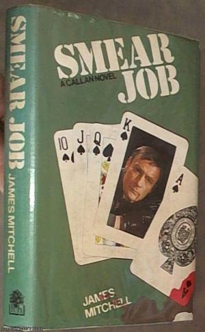 Smear Job
