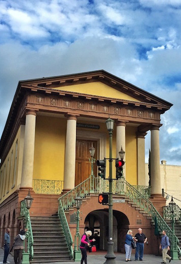 Confederate-Museum-Things-to-Do-Historic-District-Charleston-SC%u200E-