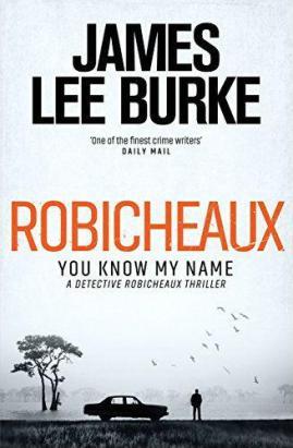 robicheaux-1