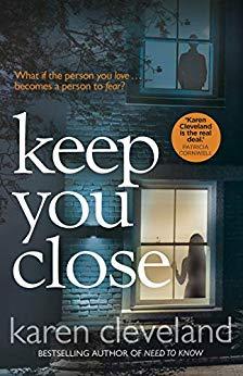 Keep You Close