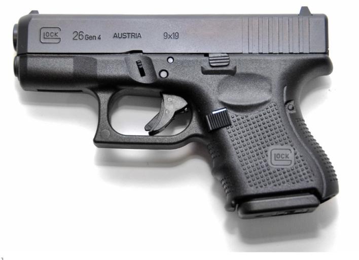 glock-26-708x513