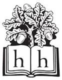 Hamish Hamilton