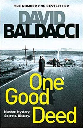 OGD cover