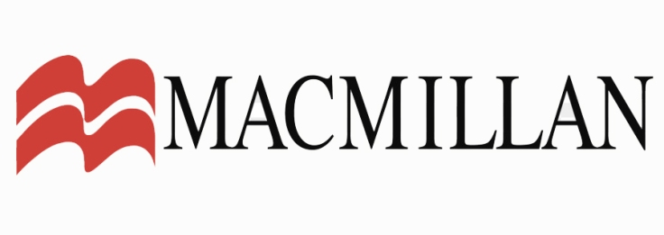 kisspng-macmillan-publishers-publishing-logo-macmillan-edu-ielts-5ab972a60451d7.4898608615221029500177