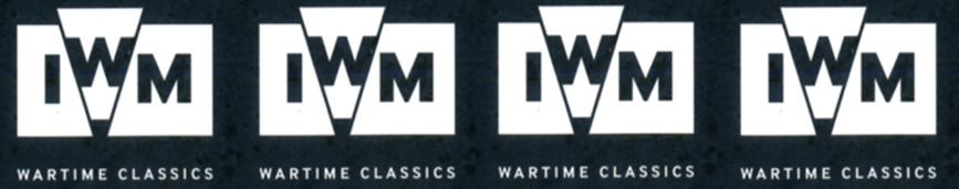 IWM footer