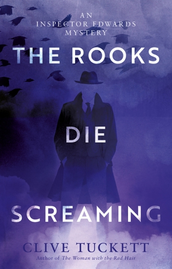 The-Rooks-Die-Screaming smaller