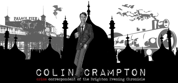 colin-crampton