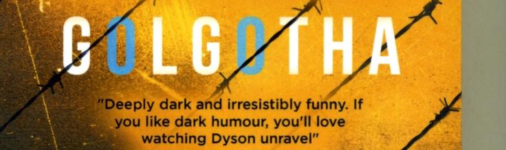 Dyson017