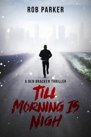 till-morning-is-nigh