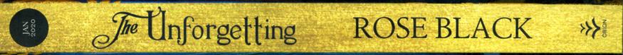 unforg spine022