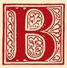 B ornament