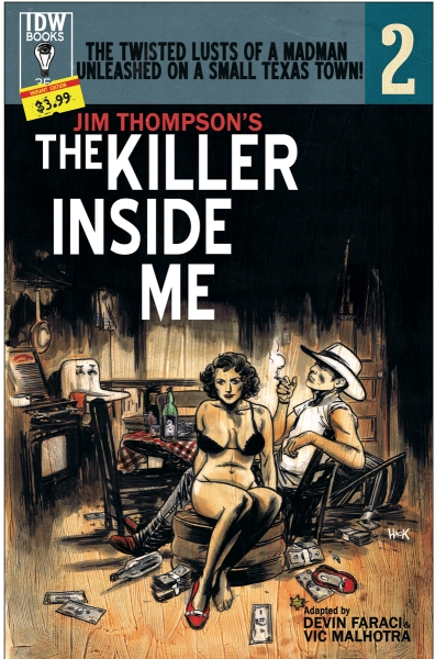 KillerInsideMe02_cvrSUB